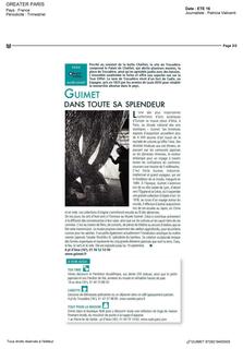 2016-06-02-1278@GREATER_PARIS-2.jpg